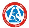 Aadhira 5S Logo